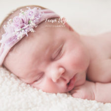 Penrith Newborn Photographer, Lauren Elyse Photography