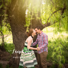penrth photography, lauren elyse photography