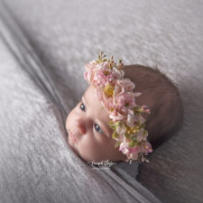 Penrith Newborn Photgrapher